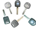 Car van truck and motorcycle locksmiths leeds west yorkshire